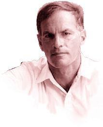 IN the summer of 2000 Prof. Norman Finkelstein (at that time Professor of political theory, City University of New York, Hunter College) published a book, ... - finkelstein