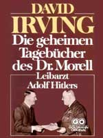 Morell (German)